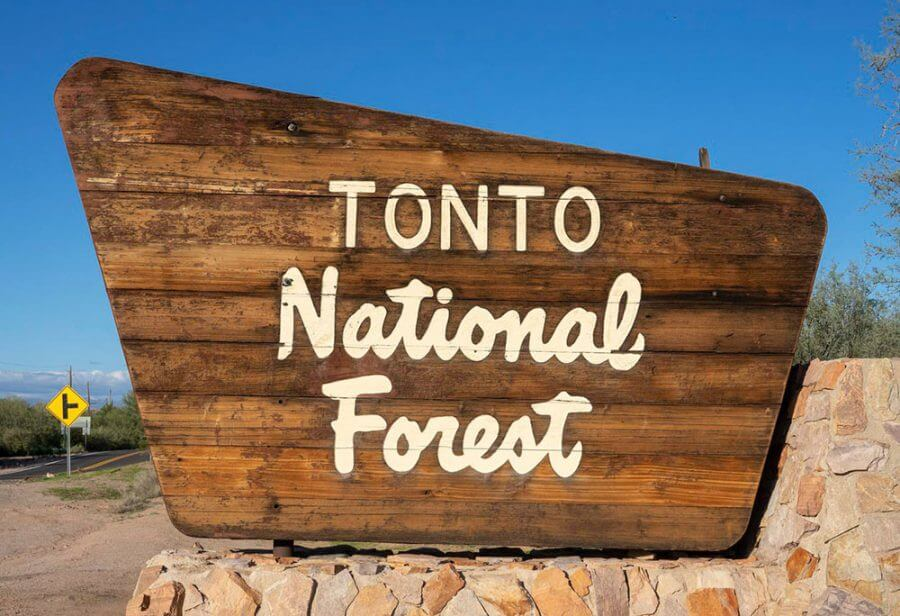 Superstition-Sunrise_Tonto-National-Forest_01