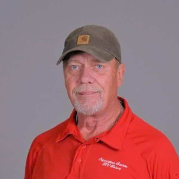 Ron-Flory-Maintenance-Supervisor-2yrs