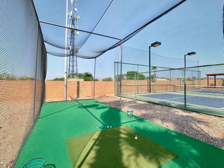 RV resort amenities in Apache Junction, AZ 19